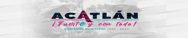 Acatlán, Hidalgo.